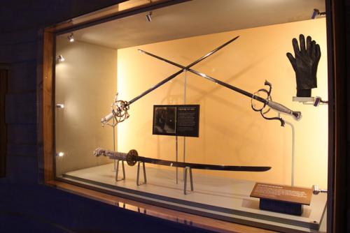 inigo montoya sword