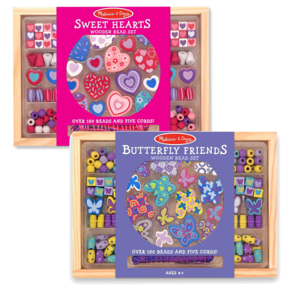 Christmas Gift Ideas For 5 Year Old: Coolest Christmas Gift For A 5 Year Old Girl