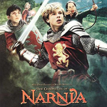 Knights and Kings of Narnia Peter Costume and Edmund