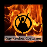Guy Fawkes Outfit and Historical Costume Page