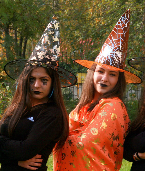 Is there an Age Limit for Kids to go Trick or Treating? What age is too old for Trick or Treating?