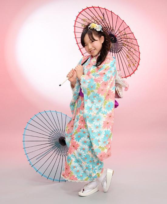 geisha girl Halloween costumes  sc 1 st  HalloweenAngel & Geisha Girl Kids Costume for Halloween
