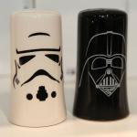 Star Wars Kitchen Accessories, Gadgets and Merchandise