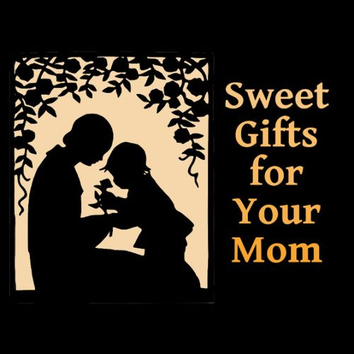 Special Gifts To Get Your Mom For Christmas
