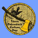 Thorin Oakenshield Costume Hobbit Dwarf Guide
