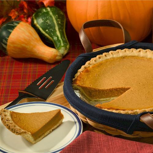 Thanksgiving pie pumpkin interesting facts