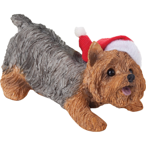 Really Good Gifts For Yorkie Lovers