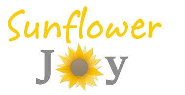 What is the meaning of a sunflower symbolism spiritual and myths sunflowerjoy is for people like me who love the bright beautiful and blooming yellow sunflower facts information quotes and gifts to celebrate this bold mightylinksfo